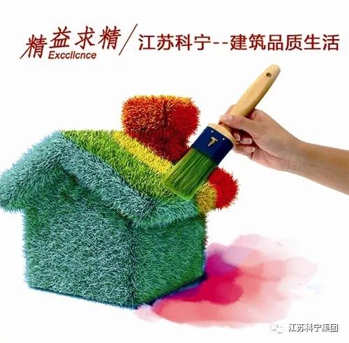采暖季之后,别偷懒,是时候清洗你家的采暖系统了!