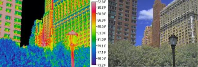 地暖国标温度.png