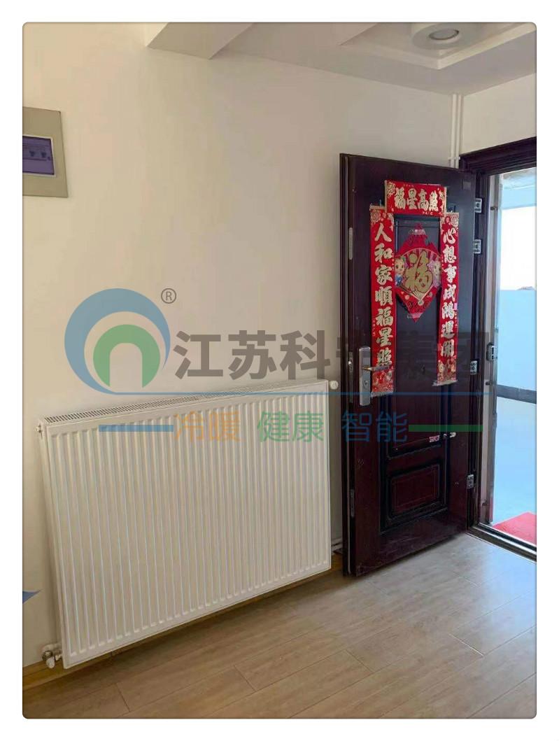 weixintupian_20191027142642.jpg