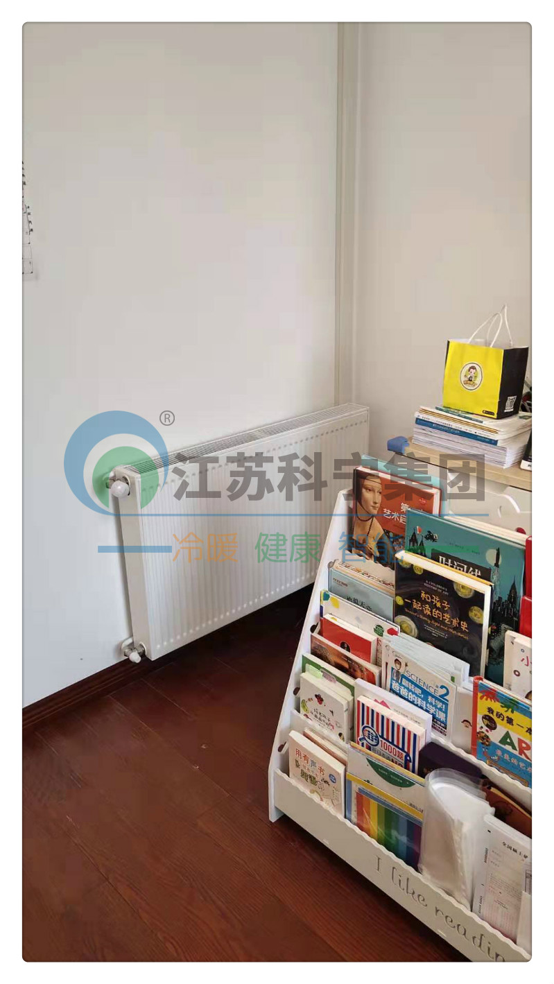 weixintupian_20191027142719.jpg