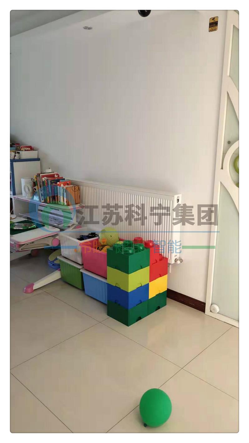 weixintupian_20191027142713.jpg