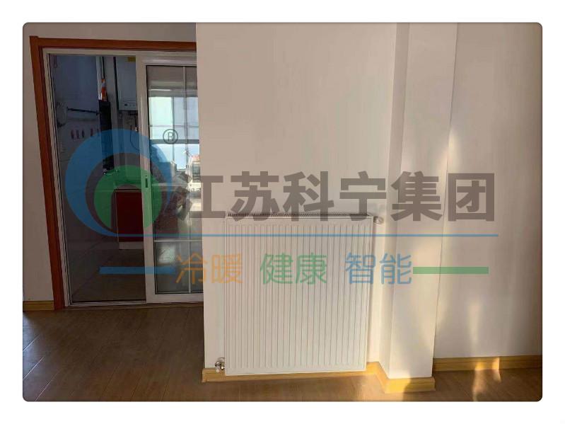 weixintupian_20191027142625.jpg
