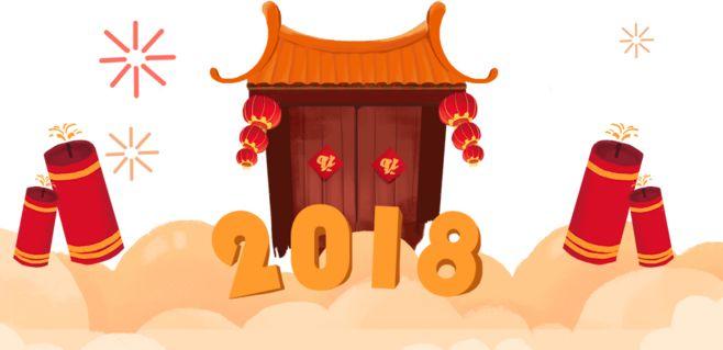 科宁视频《老孙说冷暖》——春节出游时明装采暖系统的注意事项!